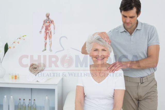 Dureri de spate inferioare ?i picioare in timpul sarcinii timpurii