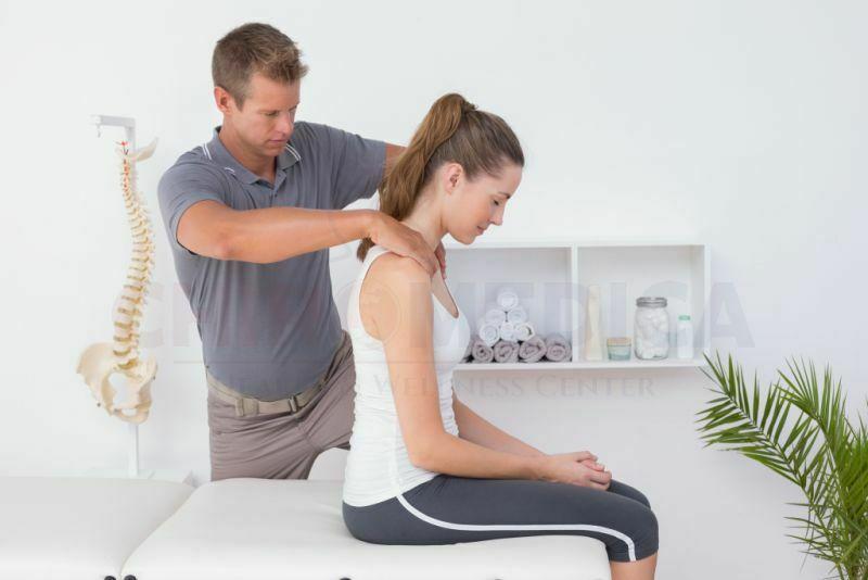 chiropractica