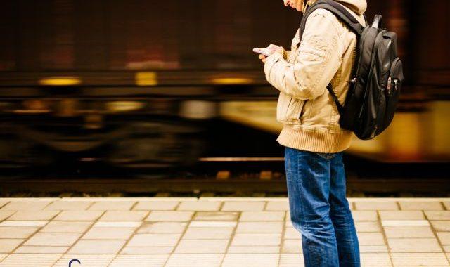 tastati frecvent de pe telefonul mobil