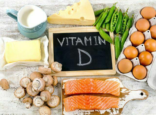 dietetica si nutritie