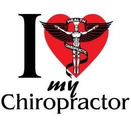 tratamentul-chiropractic