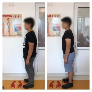 rezultate nutritie chiromedica cluj 2