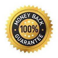 wp content uploads 34 gold guarantee e1548163362495