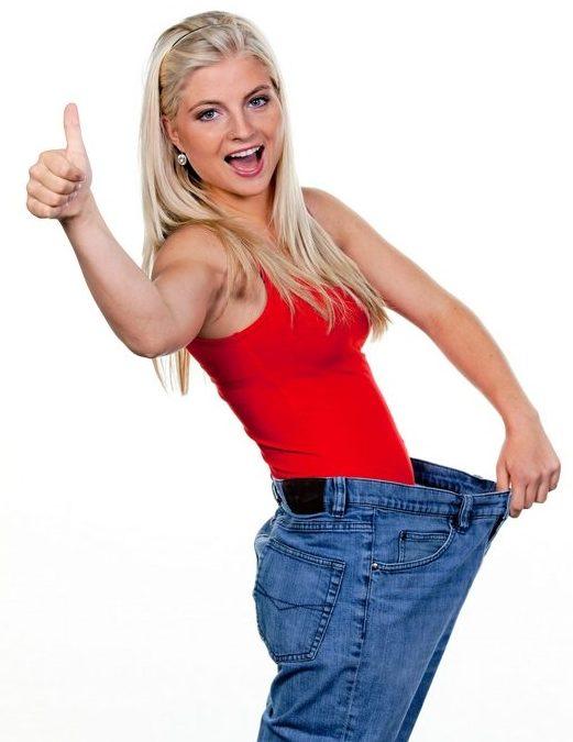 chiromedica nutritie rezultate e1543011555170