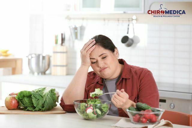 regim alimentar chiromedica
