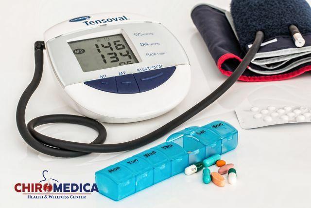 obezitate chiromedica cluj nutritie