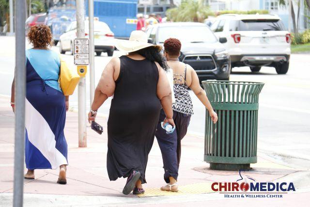 nutritie cluj chiromedica