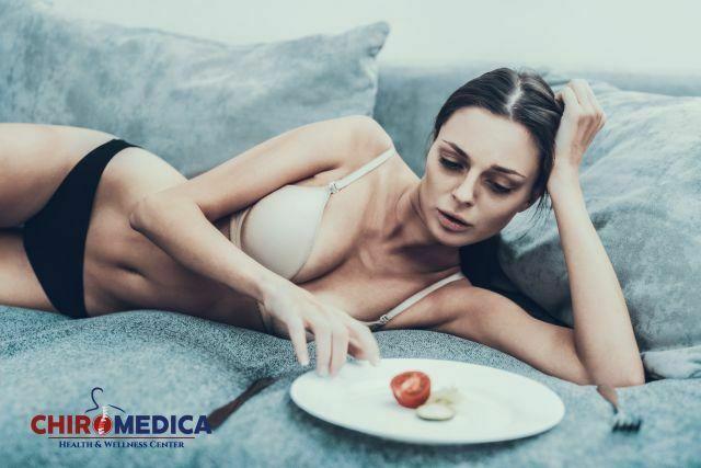 creștere ăn greutate sănătoasă